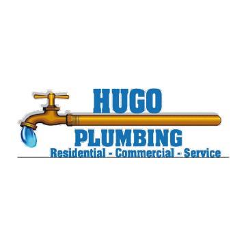 Hugo Plumbing