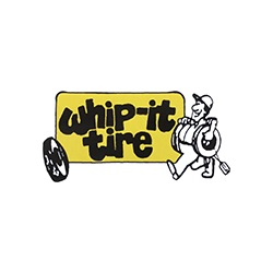 Whip-IT Tire and Auto Repair