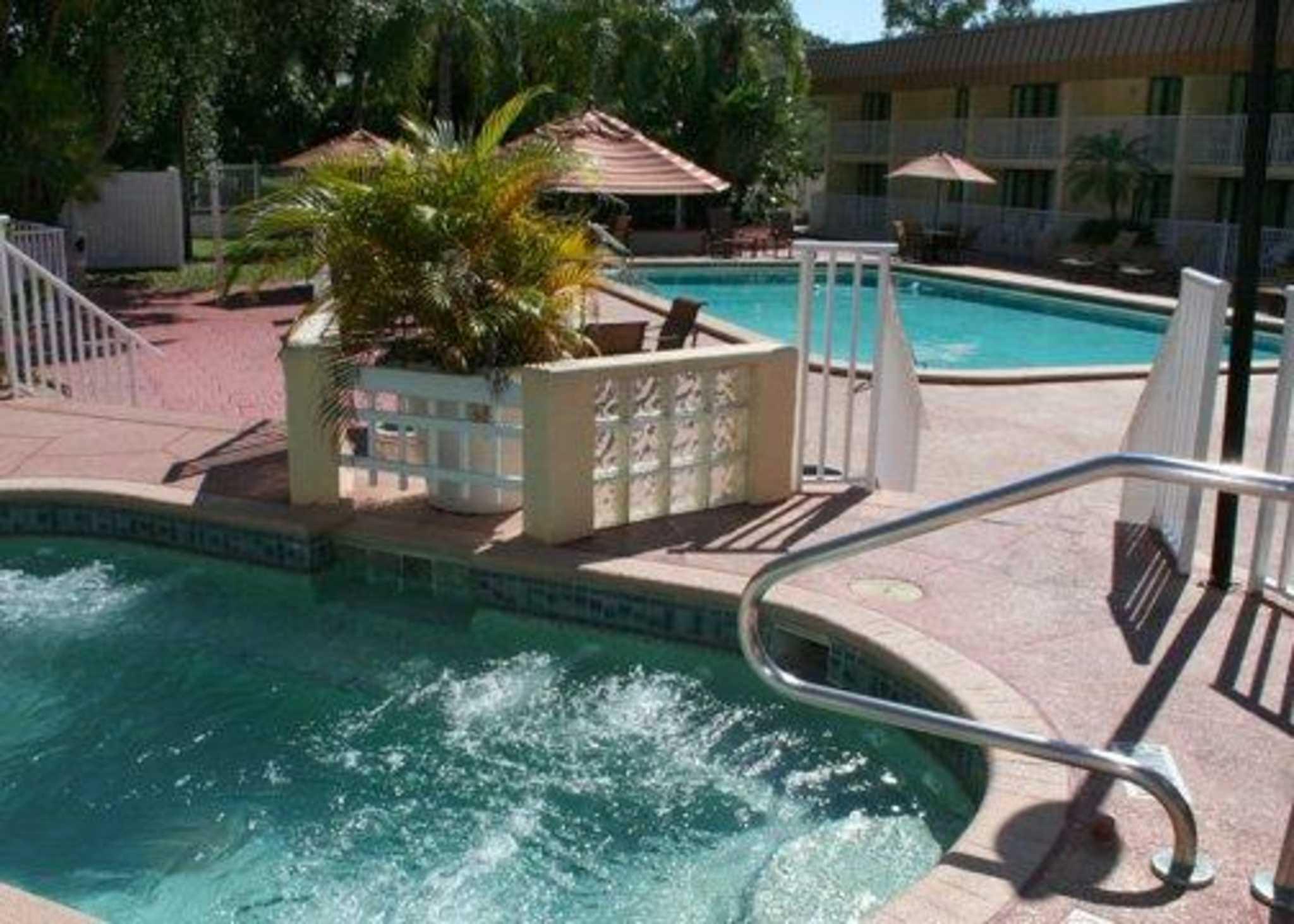 Enterprise Rent A Car Tarpon Springs Florida