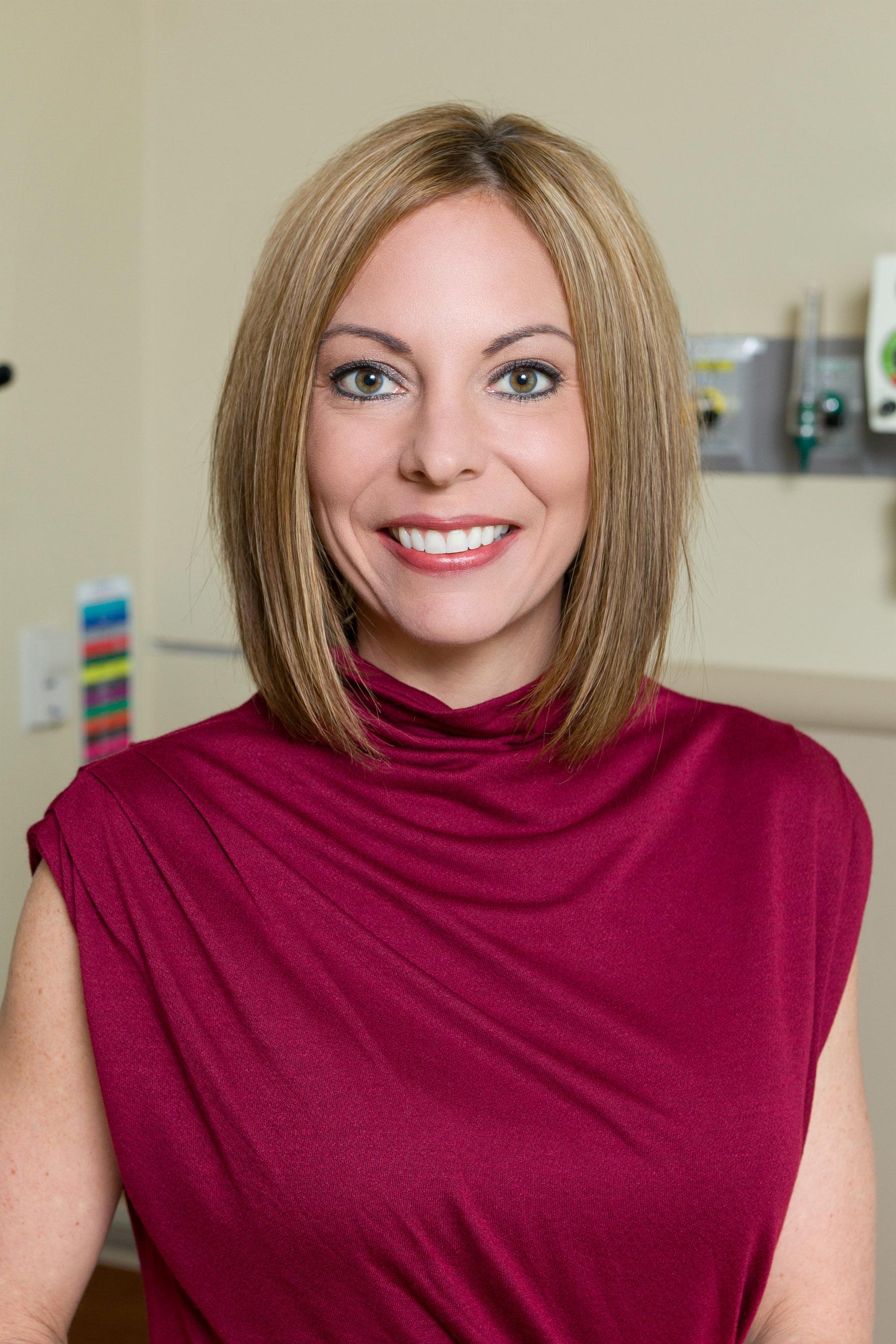 Lantana Pediatrics - Rebecca D. Butler, MD image 0