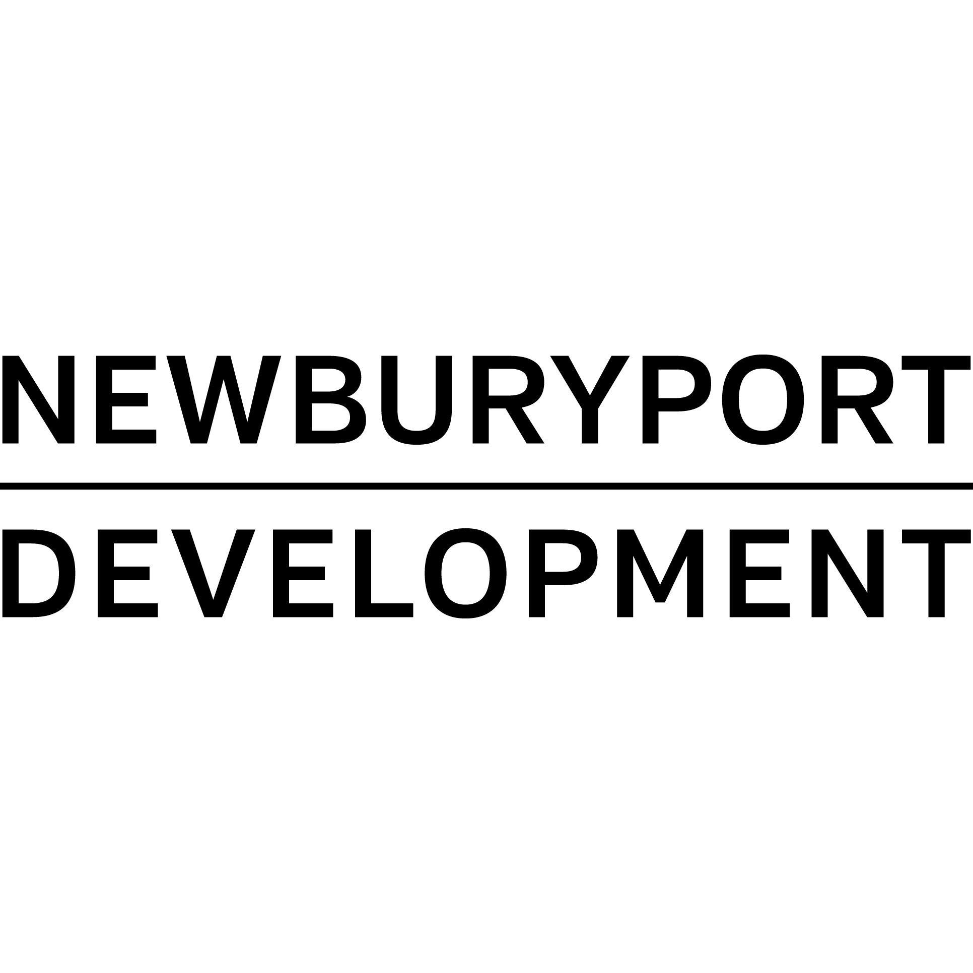Newburyport Development - Newburyport, MA - Property Management