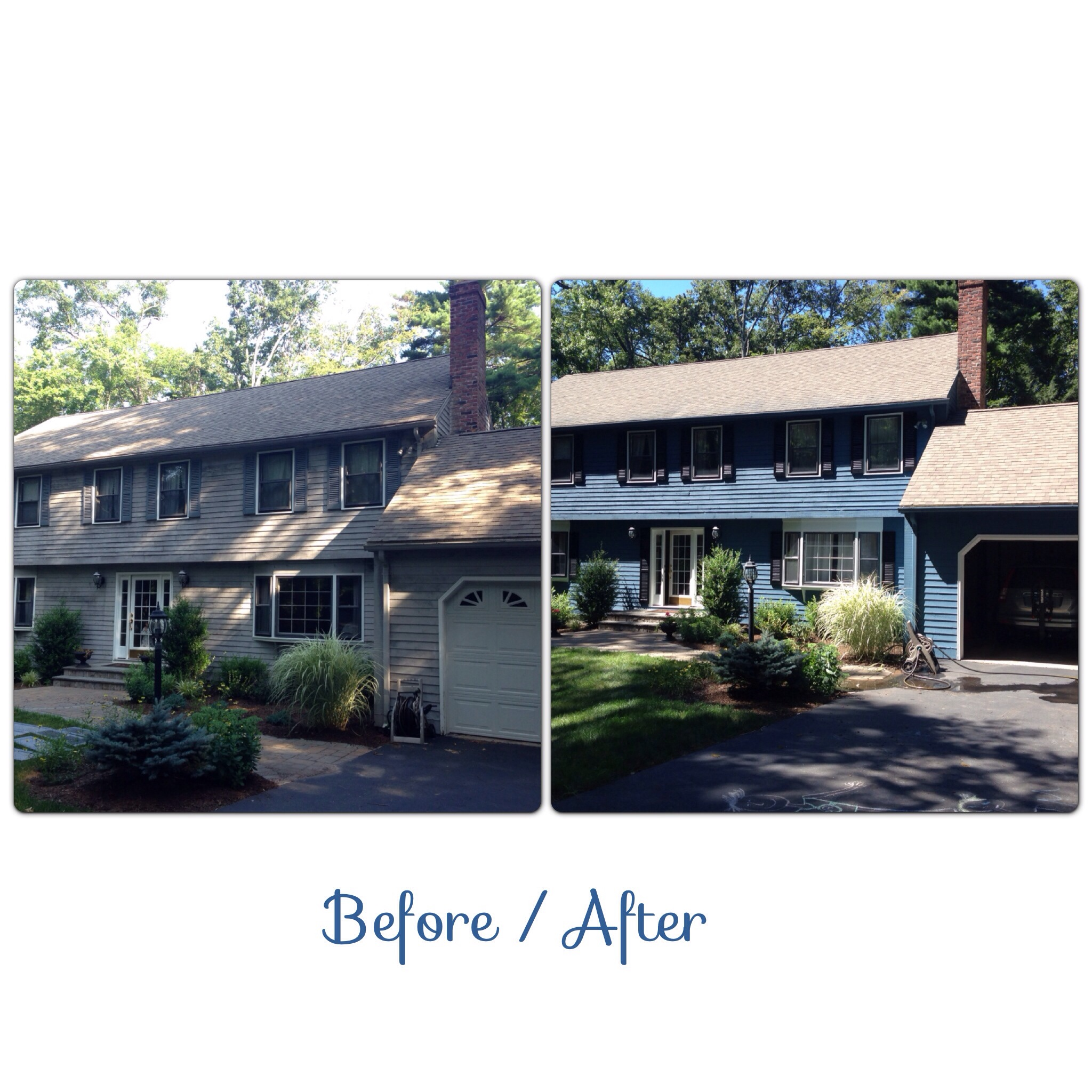 painters in watertown ct whitepages