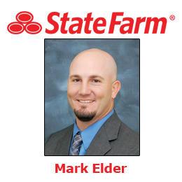 Mark Elder - State Farm Insurance Agent