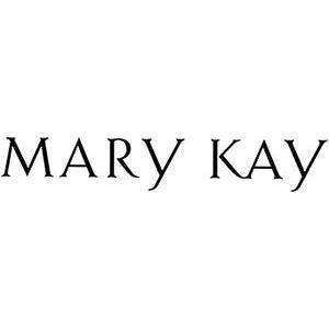 Lesley Cosmetics AB, Mary Kay