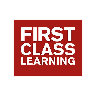 Ilford & Gants Hill First Class Learning Maths & English Tuition - Ilford, London IG2 7JA - 020 8590 1257 | ShowMeLocal.com