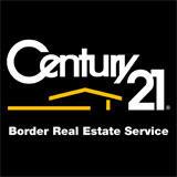 Century 21 Border Real Estate Service in Estevan