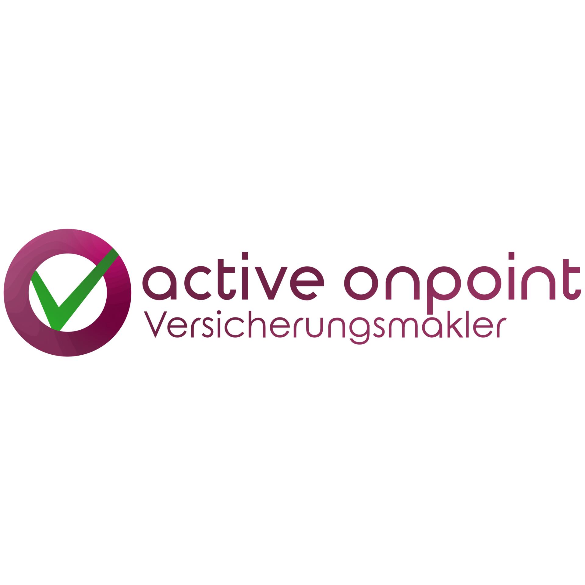 Bild zu active onpoint Versicherungsmakler in Krefeld, Tanja Lahmers in Krefeld