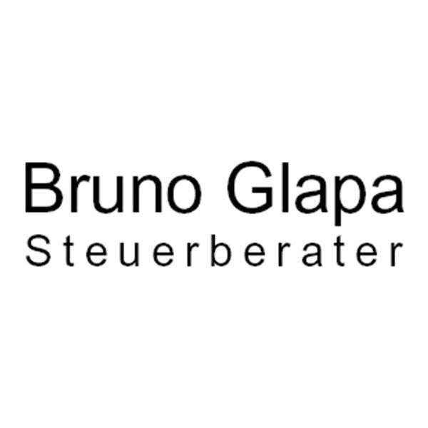 Bild zu Bruno Glapa Steuerberater in Marl