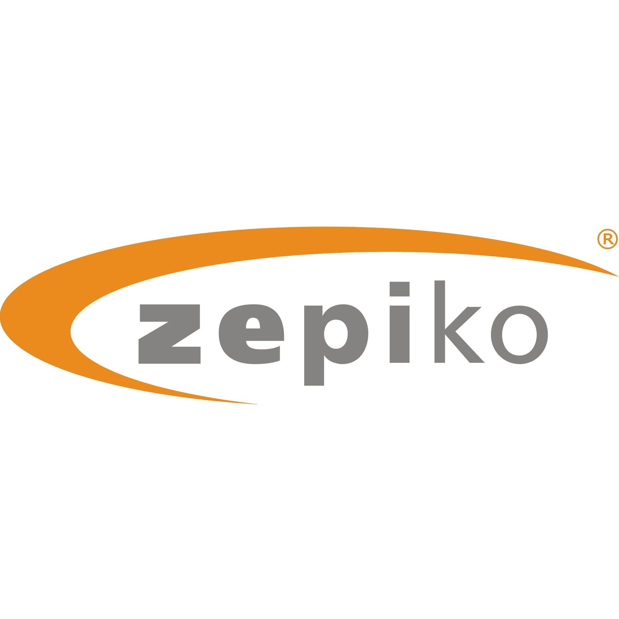 ZEPIKO spol. s r.o. - sídlo společnosti