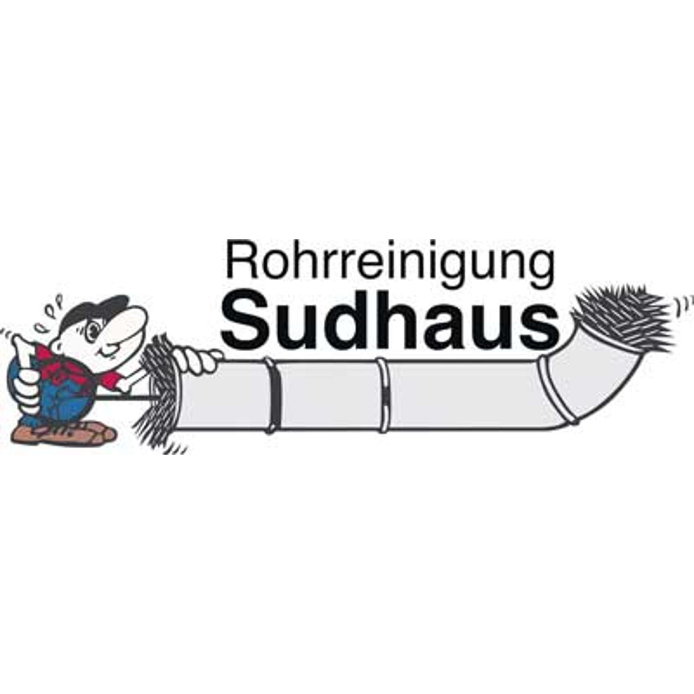 Rohrreinigung Sudhaus