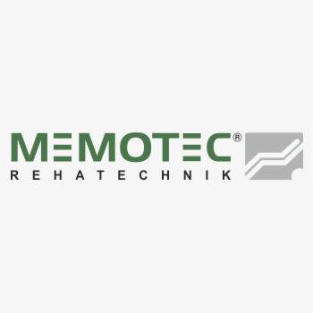 Bild zu Memotec Rehatechnik - Sanitätshaus Oranienburg & Hilfsmittelverleih in Oranienburg