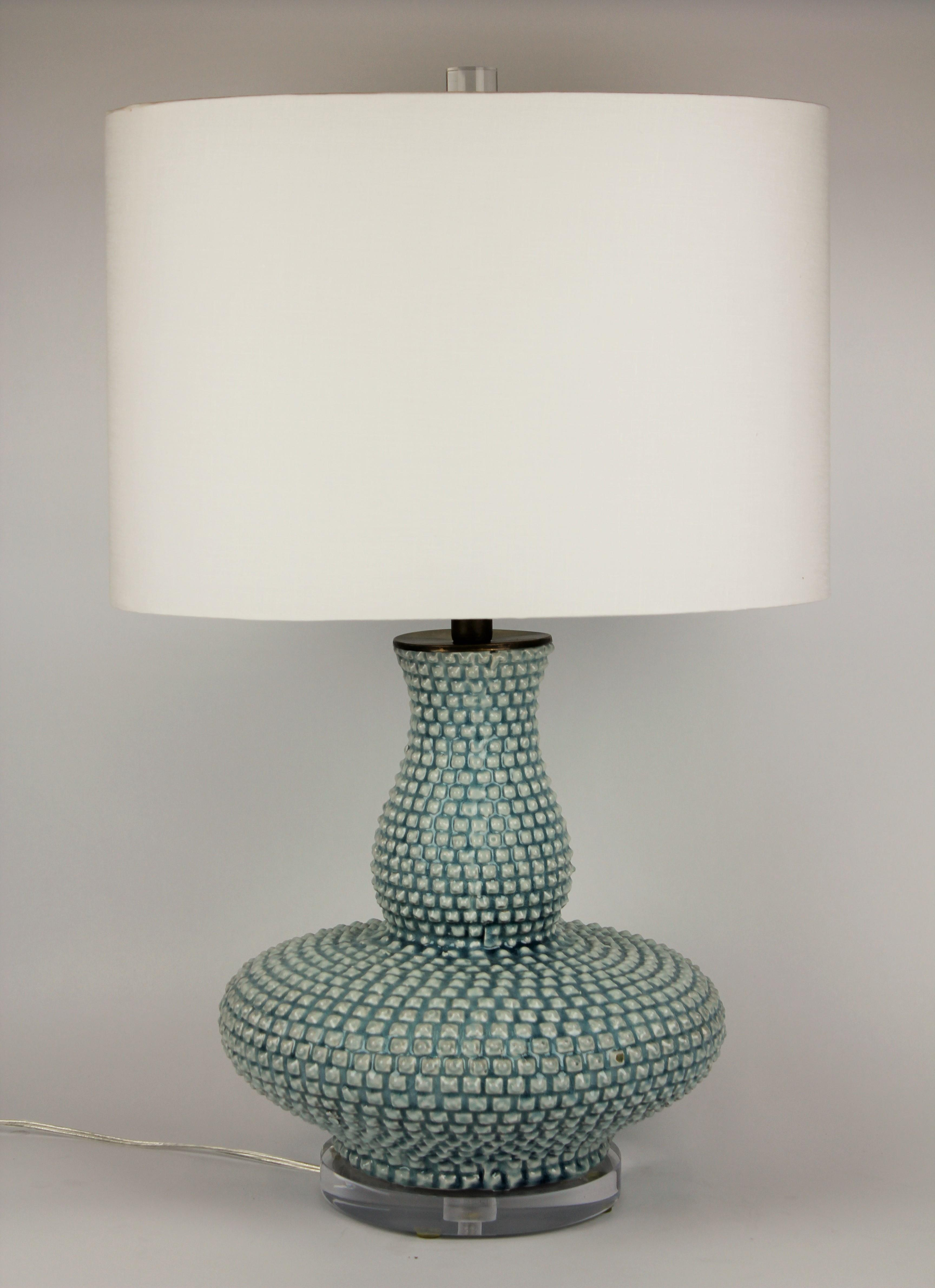 lamp shade specialties coupons near me in los angeles 8coupons. Black Bedroom Furniture Sets. Home Design Ideas