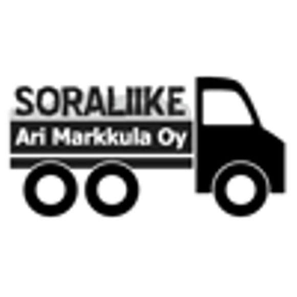 Soraliike Ari Markkula Oy