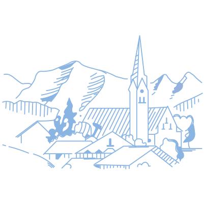 Logo der Hochgrat-Apotheke
