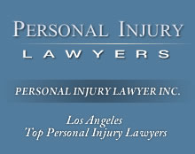 Personal Injury Lawyers, Inc.