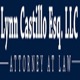 Lynn M. Castillo ESQ L.L.C. Attorney At Law