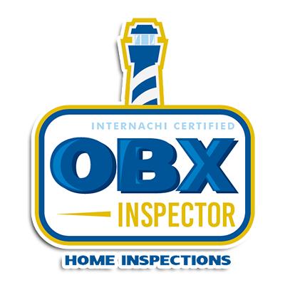 Obx Inspector Inc.