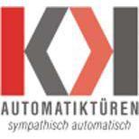 Bild zu K&K Automatiktüren in Willich