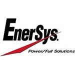 EnerSys AB Motive Power