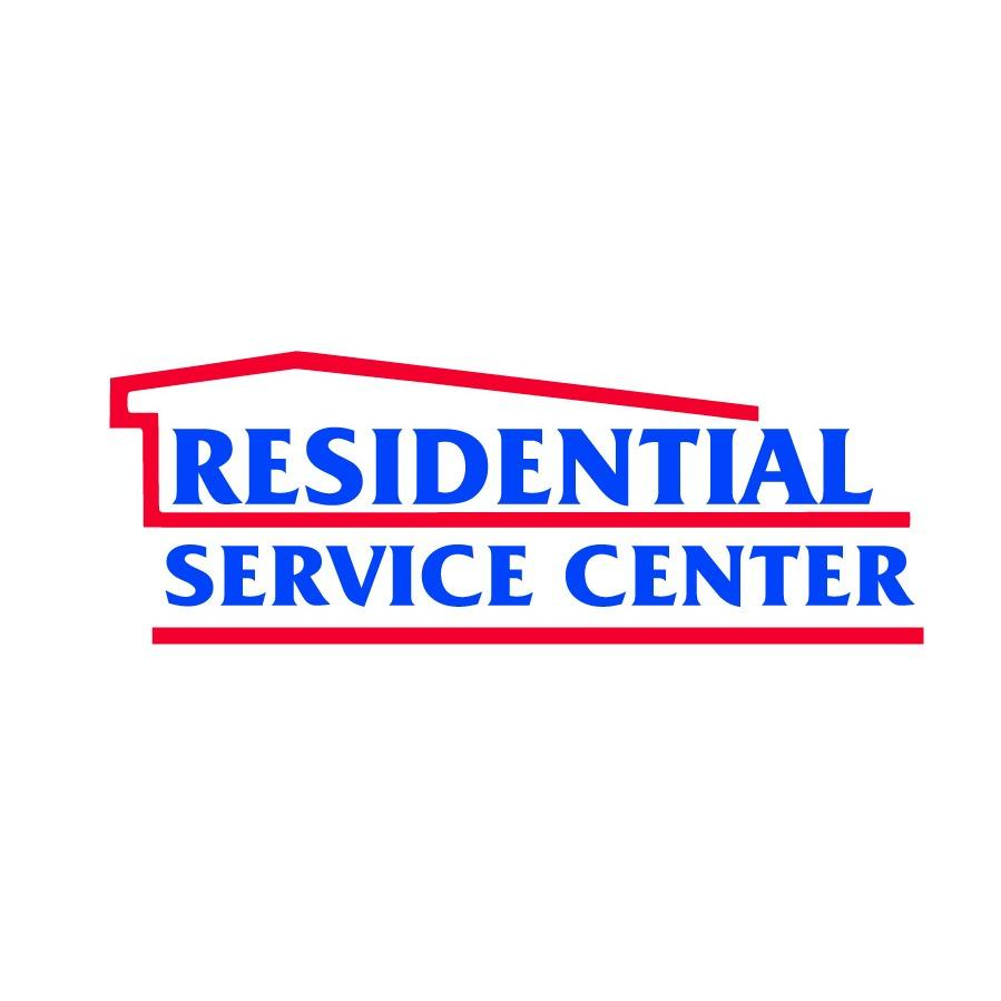 Residential Service Center