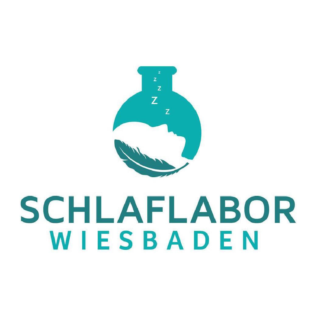 Bild zu Schlaflabor Wiesbaden - Dr. med. Abu Hassan in Wiesbaden
