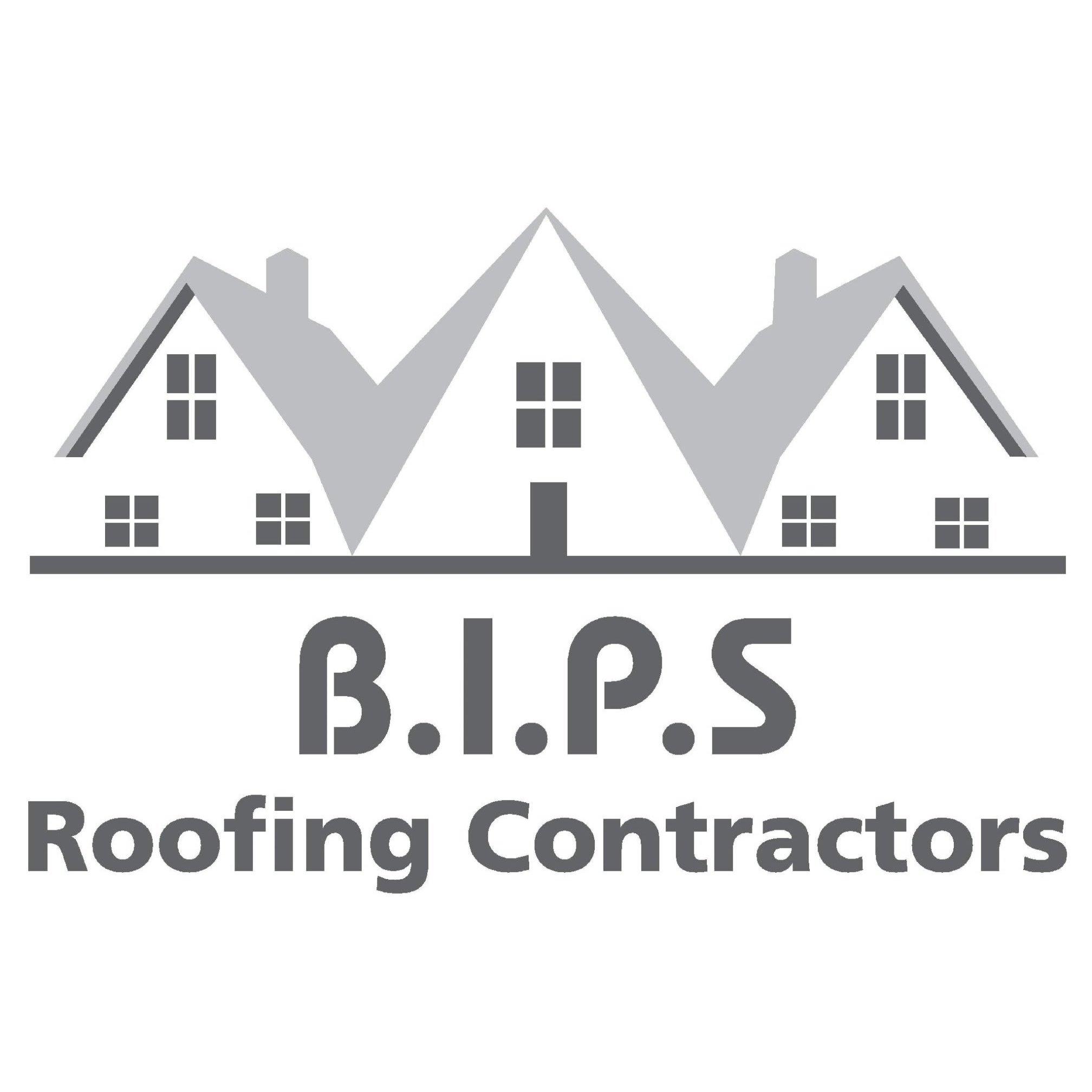 B.I.P.S Roofing Contractors - Dursley, Gloucestershire GL11 5TT - 07578 384984 | ShowMeLocal.com