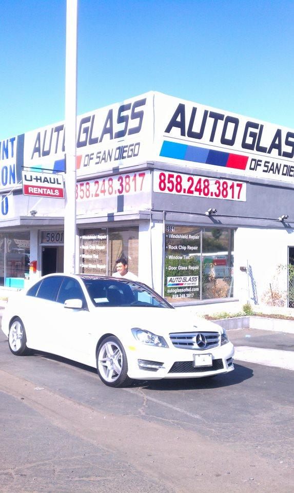 Auto glass of san diego coupons near me in 8coupons for Electric motor rebuild shop near me