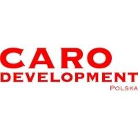 Caro Development Polska Spółka Jawna