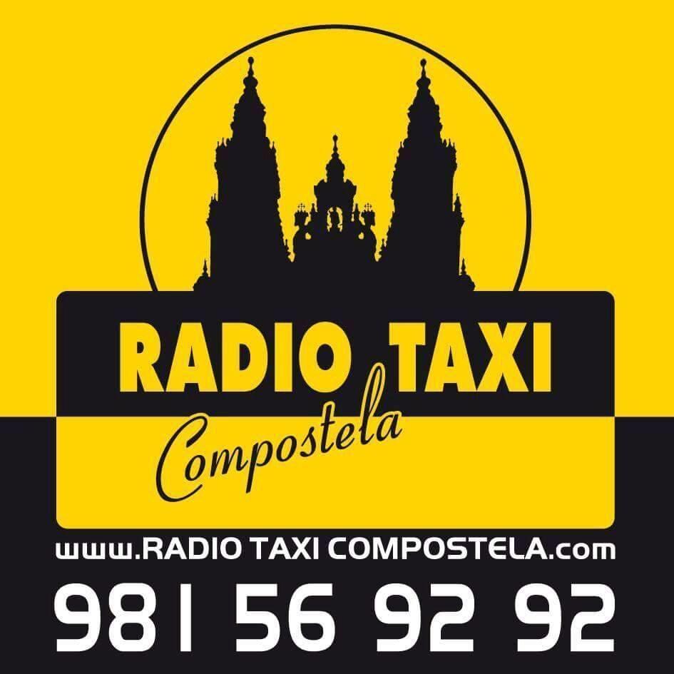 Radio Taxi Compostela