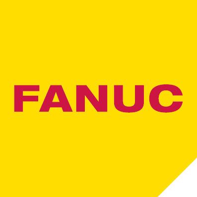 FANUC Czech s.r.o.