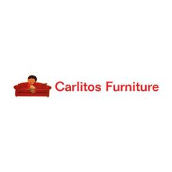 Carlitos Furniture