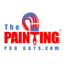 The Painting Pro Guys