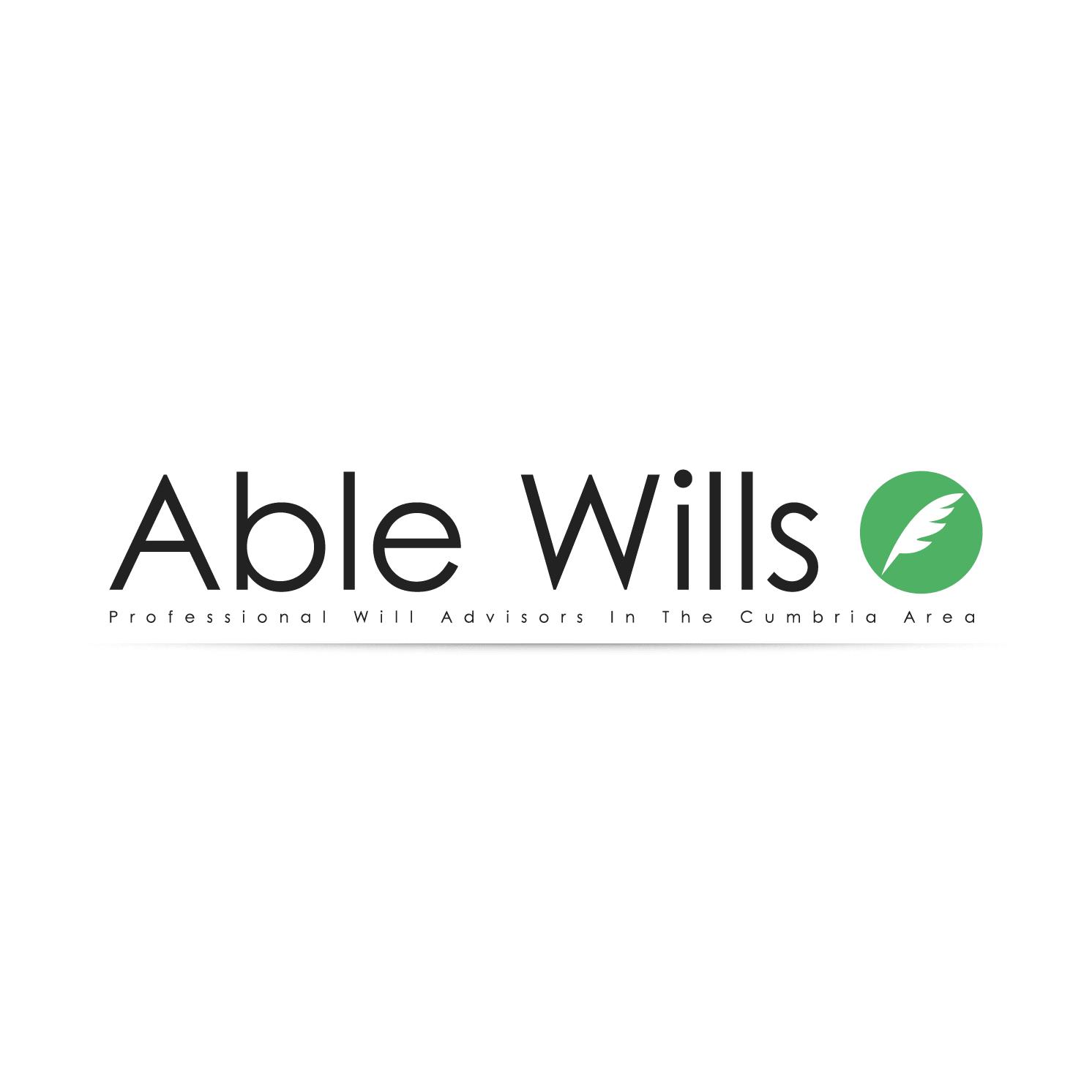 Able Wills - Kendal, Cumbria LA9 4QJ - 01539 737400 | ShowMeLocal.com