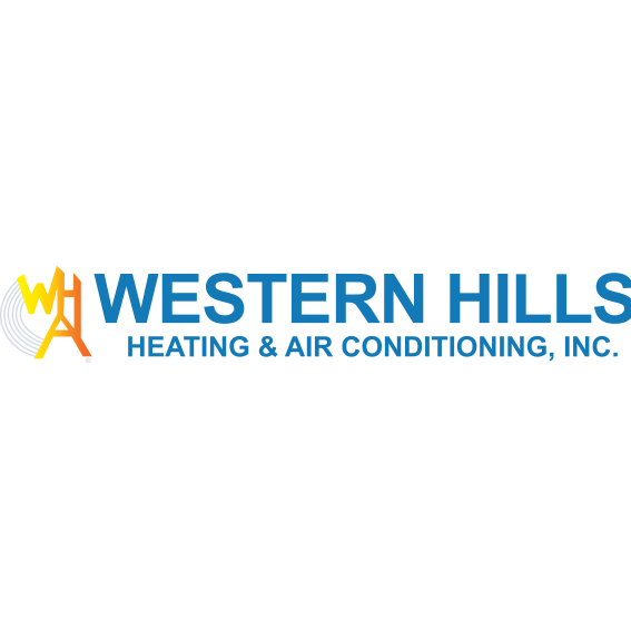 Western Hills Heating and Air Conditioning, Inc.