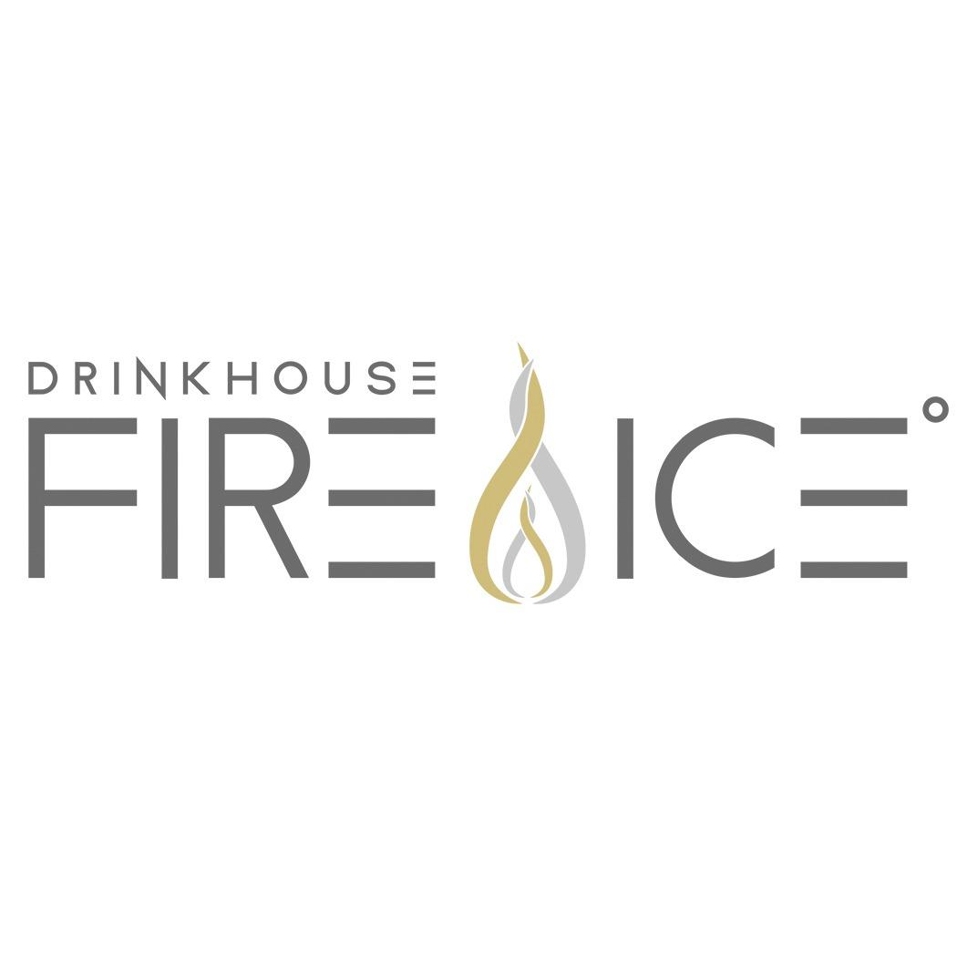 Drinkhouse Fire & Ice Bar