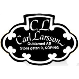Larsson Guldsmed AB, Carl