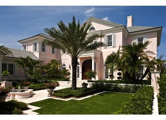 Howle Architects Vero Beach Florida