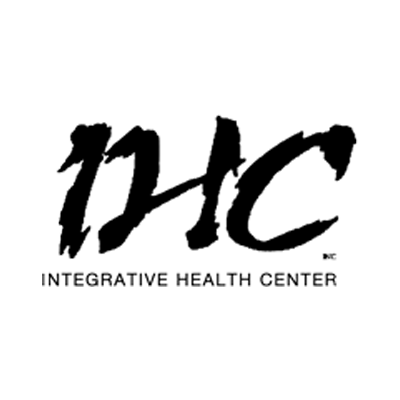 Integrative Health Center - Norman, OK - Massage Therapists
