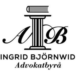 Advokat Ingrid Björnwid AB