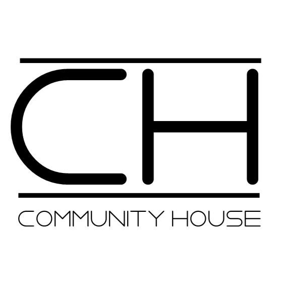 Community House Rockaway Beach