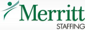 Merritt Staffing image 0