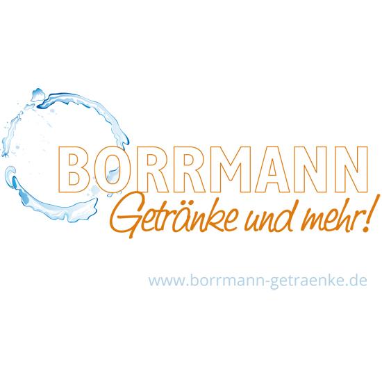 Bild zu Michael Borrmann Getränke und MEHR in Hannover