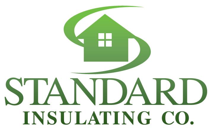Standard Insulating Co.