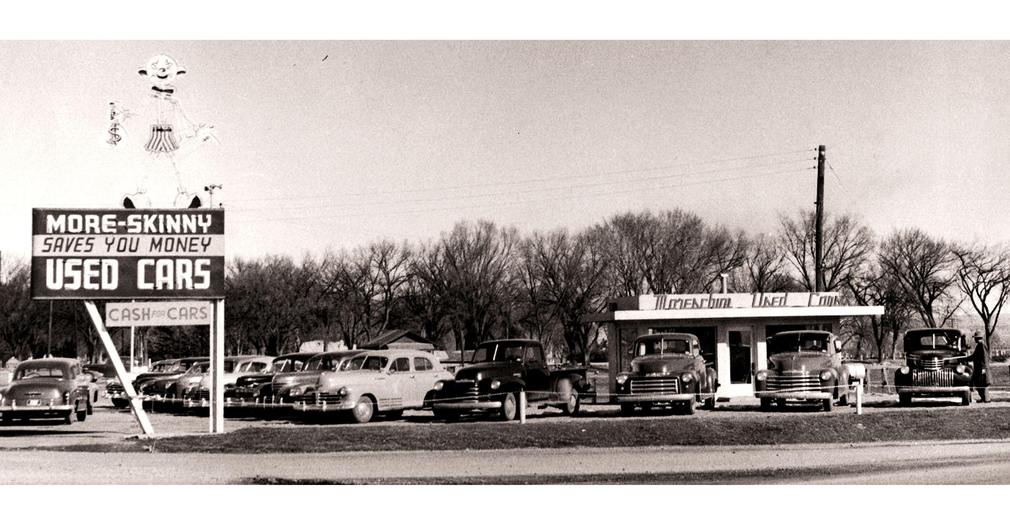 more skinny used cars pueblo colorado co