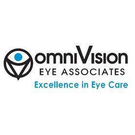Omnivision Eye Associates