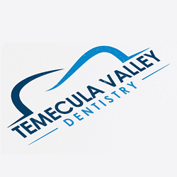 Temecula Valley Dentistry