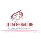 Linda Rhéaume Audioprothésiste Inc à Châteauguay
