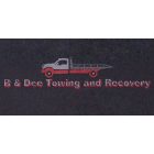 B & Dee Towing and Recovery - Hopewell, NS B0K 1C0 - (902)923-2447 | ShowMeLocal.com