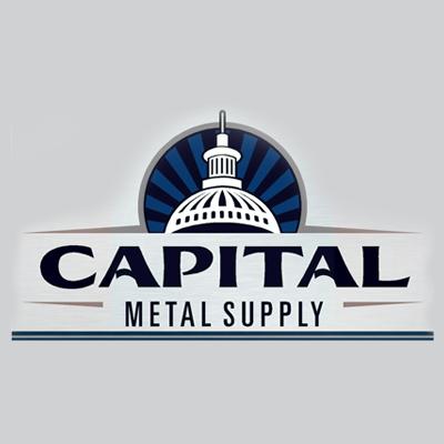 Capital Metal Supply