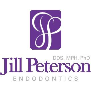 Jill Peterson, DDS